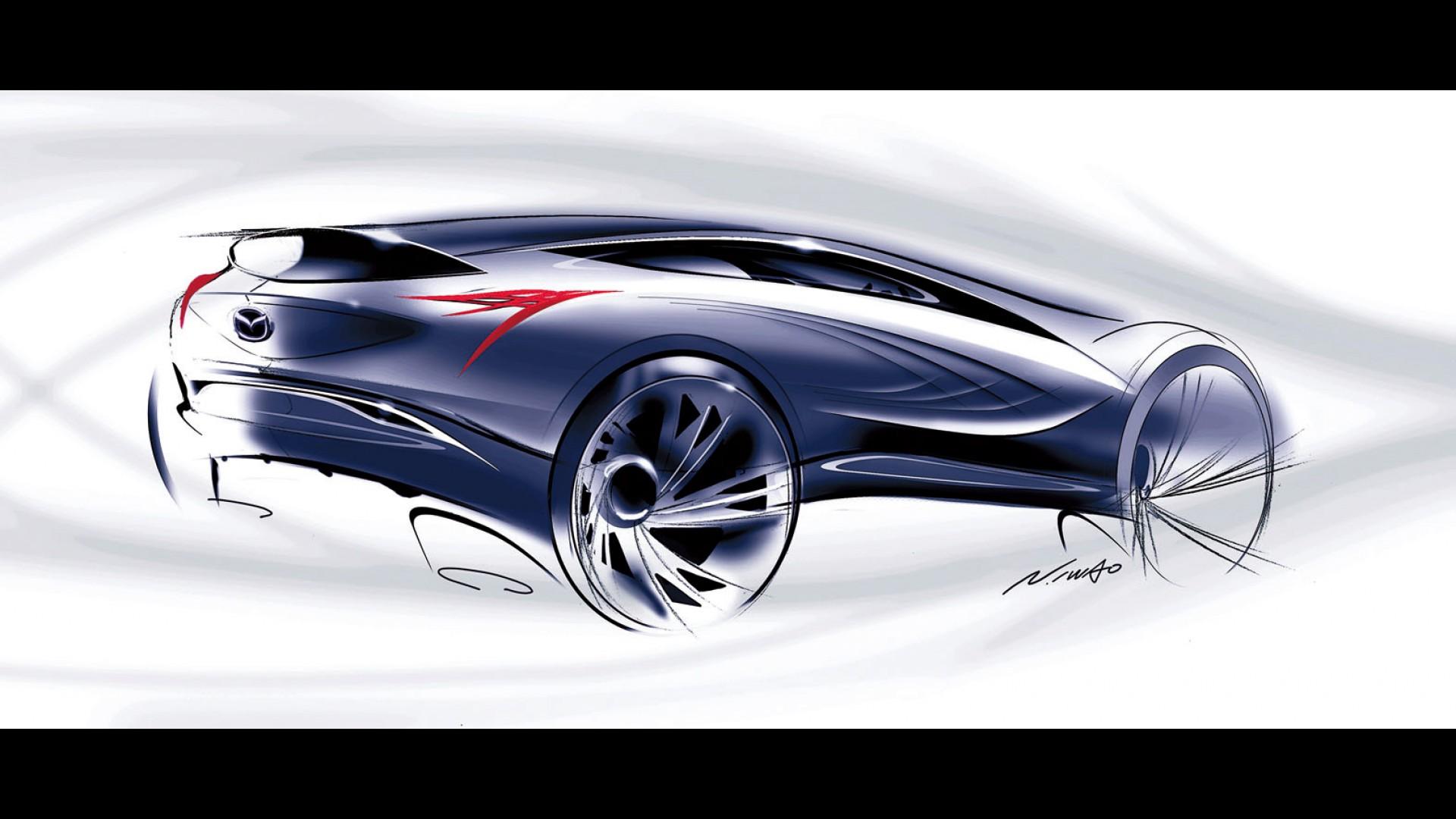https://icdn-4.motor1.com/images/mgl/LPyo3/s1/mazda-kazamai-concept.jpg