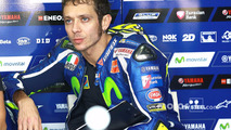 Valentino Rossi faces legal action