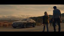 Audi 2017 Super Bowl Reklamı