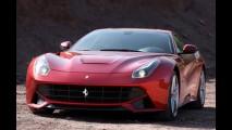 Ferrari só terá sucesso se equipe de F1 vencer, diz Marchionne