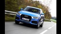 Audi bate recorde de vendas no Brasil em maio; A3 Sedan é destaque