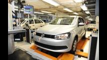 Volkswagen passa a informar preço sugerido para revisões no Brasil