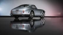 Ferrari 250 GT SWB Berlinetta de 1961 - 7'062'960 euros (8'305'000 $)