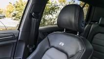 VW Golf 7 R ABT