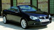 Volkswagen Individual Eos