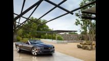 Chevrolet Camaro SS Convertible Neiman Marcus