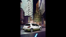 Peugeot 308 IbridaHDi