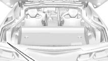 2014 Chevrolet Corvette (not official)