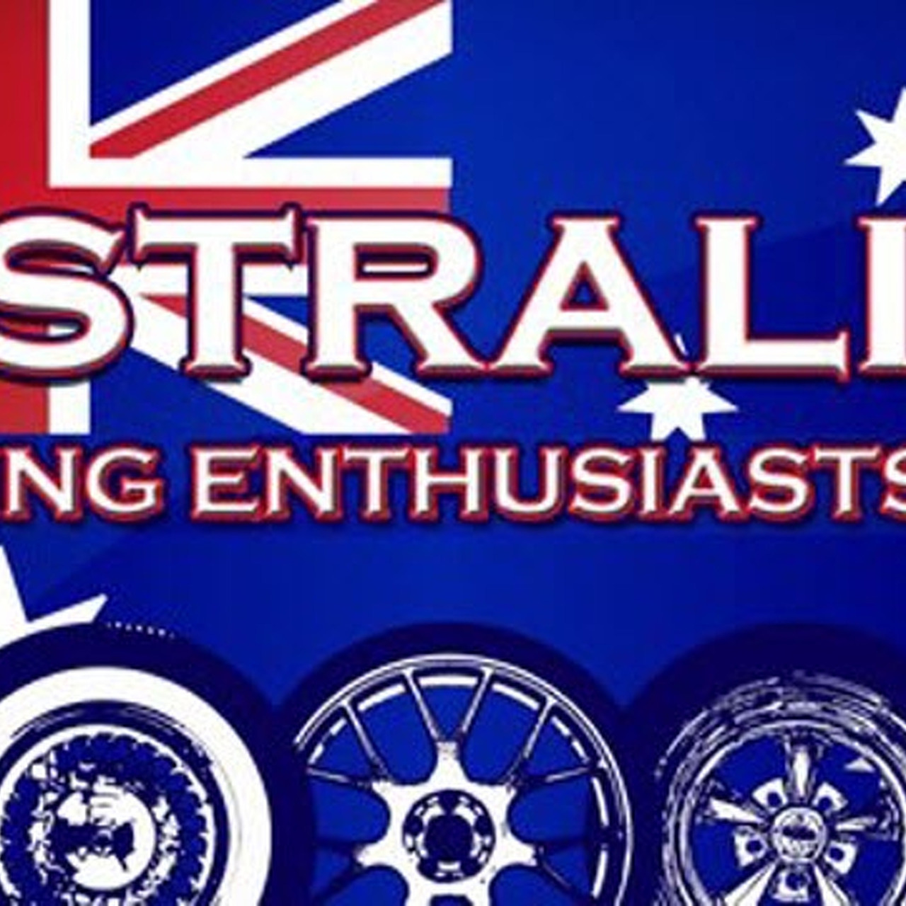 Australian Motoring Enthusiast Party's Muir Takes his Seat in the Senate