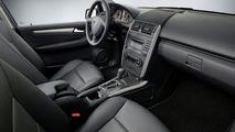2009 Mercedes A-Class