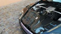 WCF Test Drive: Loder1899 Aston Martin AMV8