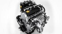 Jaguar Land Rover Çin'de üretilen Evoque kopyasına dava açtı