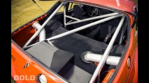 Porsche 924 Carrera GTR