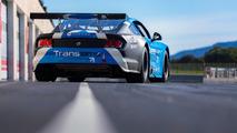 Transam Euro Racing Olivier Lalanne _V4A2066