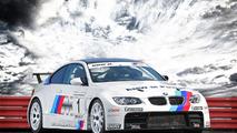 BMW M3 GT by CLP Automotive 06.09.2011