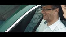 1 milyonuncu Porsche 911