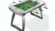 Audi Design soccer table
