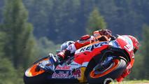 MotoGP Brno 2017