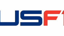 De la Rosa, Villeneuve, Summerton linked to USF1