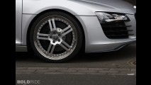Edo Competition Audi R8