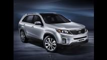 Análise CARPLACE (SUVs/Crossovers): Duster fica na cola do EcoSport em junho