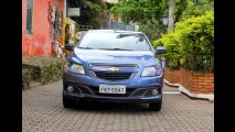 Vendas por estados: Fiat lidera em mais de 60% do país; Classic vai bem no NE