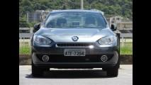 Inmetro divulga o ranking atualizado dos carros mais econômicos