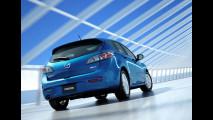 Mazda3 2012 SkyActiv per gli USA