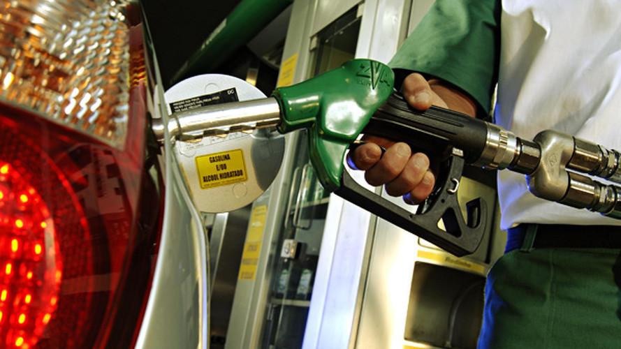 Entidades oficiais desmentem boato sobre os 40% de etanol na gasolina