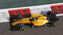Frédéric Vasseur quitte Renault F1