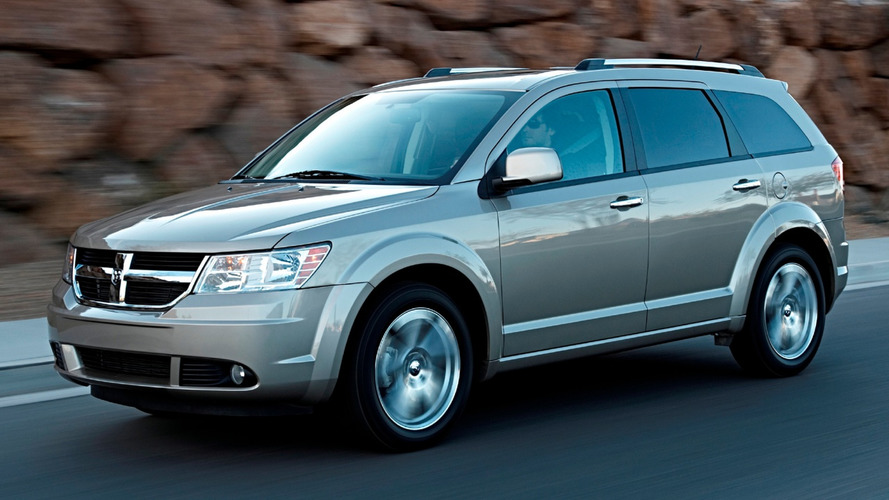 recall fiat freemont e dodge journey portal lubes. Black Bedroom Furniture Sets. Home Design Ideas