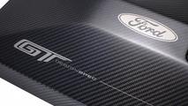 Ford GT Sipariş Kutusu