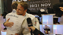 general-race-of-champions-2015-jenson-button-and-david-coulthard