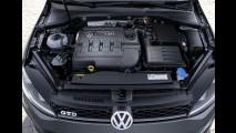 Bosch: processo por suposta participação no escândalo de emissões da VW
