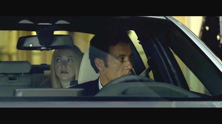 BMW Films'in en yeni kısa filmi 'The Escape' çıktı