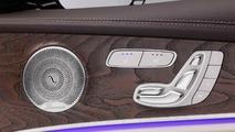 2017 Mercedes E-Class All-Terrain