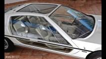 Lamborghini Marzal Concept