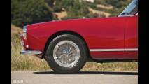 Ferrari 250 Europa GT Berlinetta