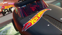 Forza Horizon Hot Wheels Pack