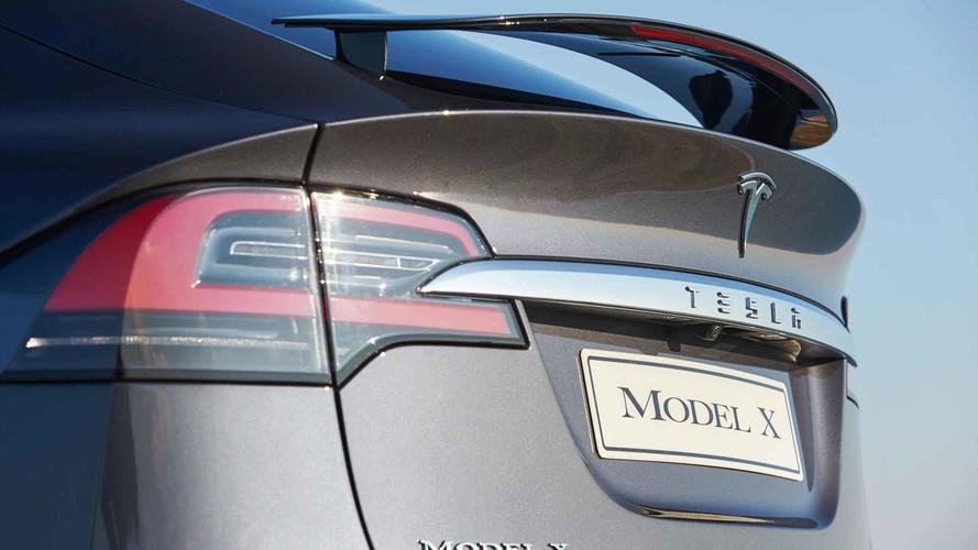 Tesla battery stockpile causing worldwide shortage