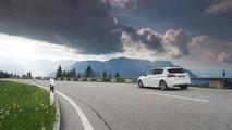 2017 Makyajlı Peugeot 308 GT Line