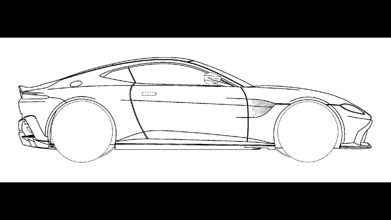 Wiring Diagram For Smart Roadster Diagrams Images Aston Martin Vantage Find A Guide With
