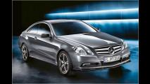 MercedesSport in Genf
