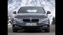 Le BMW e le MINI offerte con gli ecoincentivi