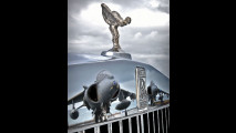 Rolls-Royce Illustrious