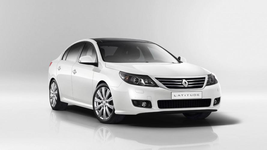 Renault porterà in Europa sempre più auto