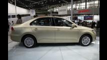 VW: marca de baixo custo terá novos detalhes divulgados em breve