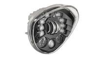 Victory motorcycles adaptive headlight
