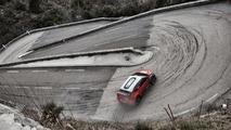 Citroen C3 WRC konsepti