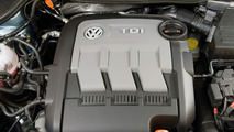 VW Polo BlueMotion 1.2 TDI